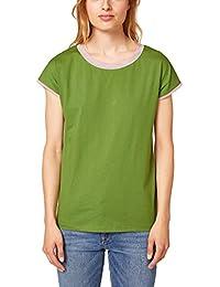 Suchergebnis auf Amazon.de für  glitzer shirt damen - Damen  Bekleidung e6811dbc7a