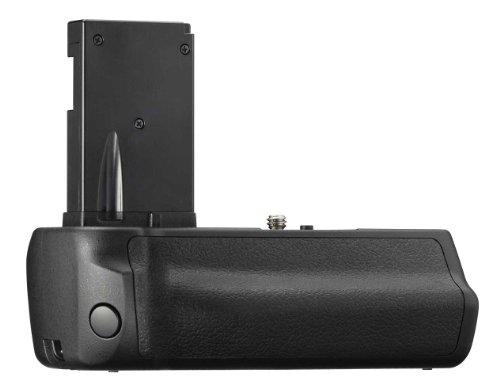Bargain Olympus HLD 5Power Battery Holder for E-620For two optional BLS-1Akkus) on Line