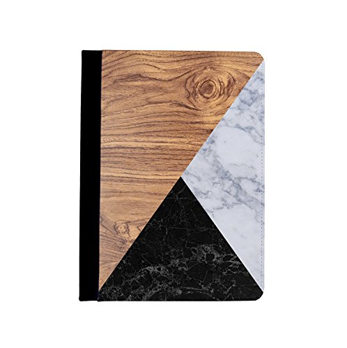granite-marble-wood-tablet-case
