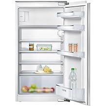 Siemens KI20LV60 IQ100 Einbau Kühlschrank / A++ / Kühlteil: 151 L /  Gefrierteil: