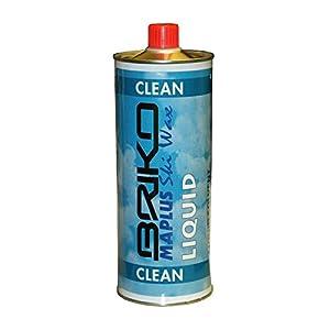Briko Clean–1lt