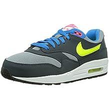 Nike Nike Air Max 1 (GS) - Zapatillas para niño