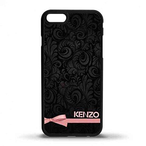 coque-iphone-6plus-paris-kenzo-coque-etui-coque-tpu-coque-etui-silikon-paris-kenzo-cas-de-telephone-
