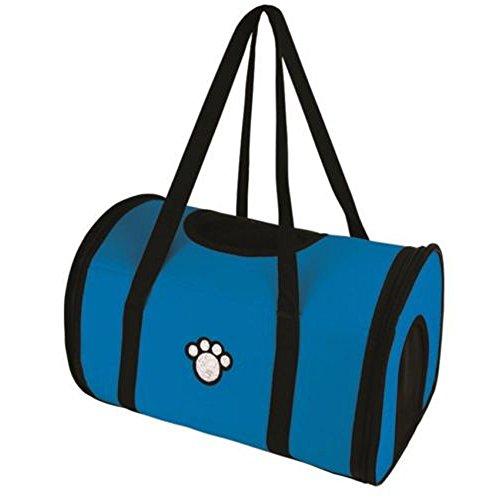 pet-carry-bag-blau