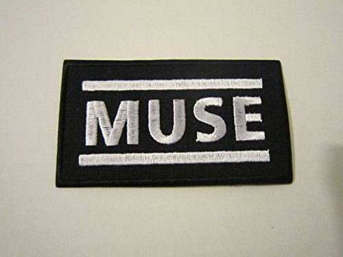 muse-musica-rock-band-iron-sew-on-distintivo-patch-ricamato-craft-from-chewybuy