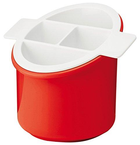 guzzini-forme-casa-13456-31-scolaposate-plastica-rosso