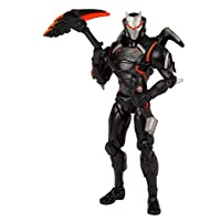 Fortnite Omega Action Figure Action Figure