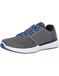 Under Armour Ua Micro G Fuel Rn Chaussures de Running Compétition Homme