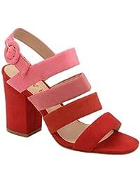 ee7f57d87044 Amazon.co.uk  Ravel - Sandals   Women s Shoes  Shoes   Bags