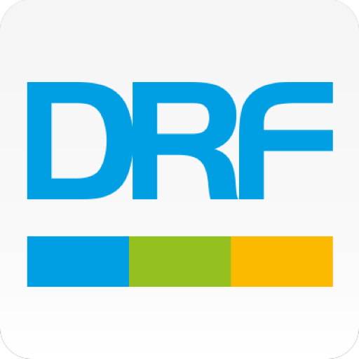DRF TV (Fox Tv Live)