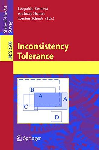 inconsistency-tolerance