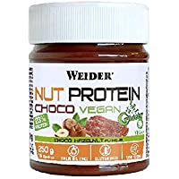 Weider Crema de Proteínas sin Gluten ...