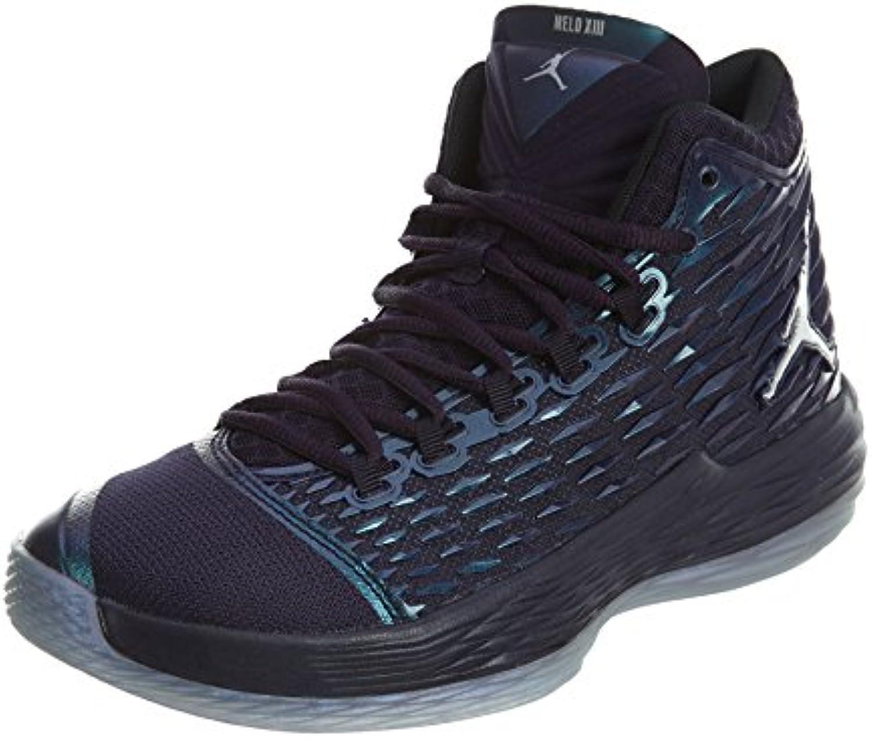 Nike Sneaker Uomo Jordan Melo M13 Sneakers Scarpe Scarpe Scarpe da Basket   finitura    Uomo/Donne Scarpa  bb9770