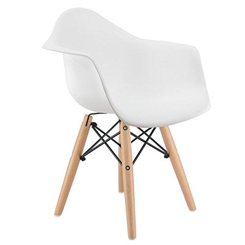 promo-1-fauteuil-enfant-inspiration-eiffel-daw-pieds-bois-clair-assise-blanc-mobistylrmc-dawkwh-1