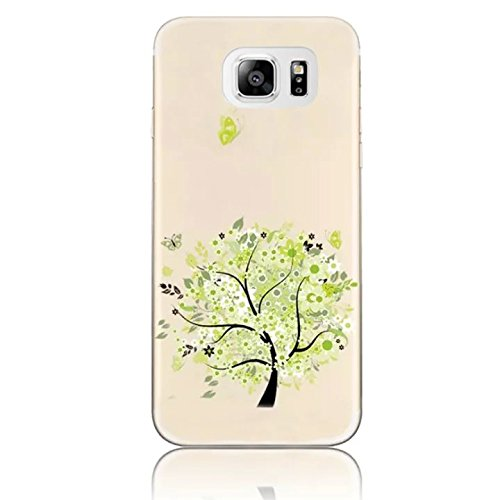 Sunroyal iPhone 6/6S Liquid Hülle weiß/lila mit Herzen, Quicksand Dynamic Dynamic Flüssiges Case, Glitter Hülle Cool 3D Fließen Flüssig Bling Schwimmend Treibsand Stern Luxus Shiny Case Glanz Shiny Ef Design 08