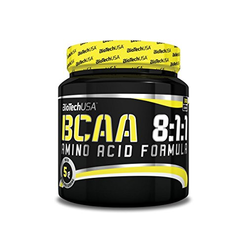 biotech-usa-bcaa-811-300-gr