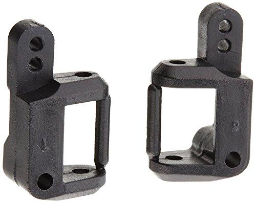 traxxas-2632r-30-degree-caster-blocks-pair