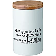Suchergebnis auf Amazon.de für: porzellandose mit deckel