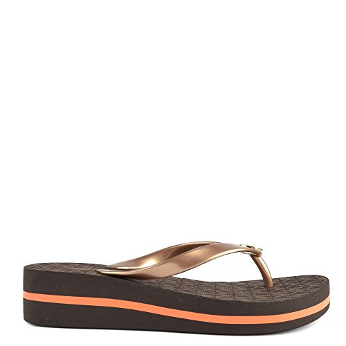 michael-by-michael-kors-bedford-chanclas-mujer-385-oro