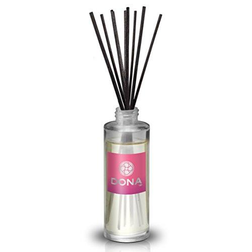 Dona Reed Diffusoren Flirty Aroma, 60 ml