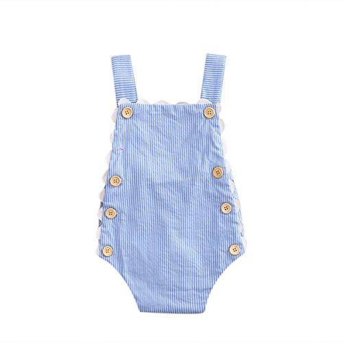 infantil-bebe-de-mono-de-raya-con-baton-chaleco-escotado-por-detras-mameluco-0-6-meses-azul