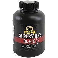 Absorbine Supershine Hoof Oil