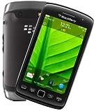 Samsung Galaxy S+ Vodafone black sim-free,