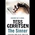 The Sinner: (Rizzoli & Isles series 3)