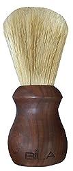Bila Brush - BB110
