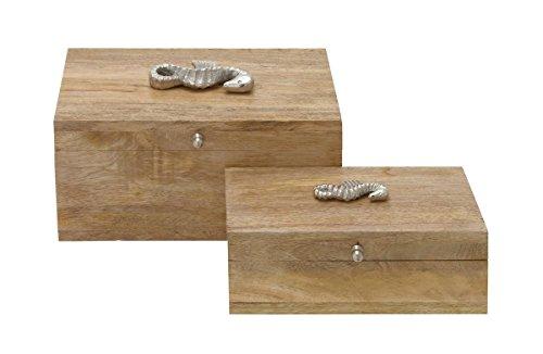 splendid-set-de-dos-cajas-de-madera-metal