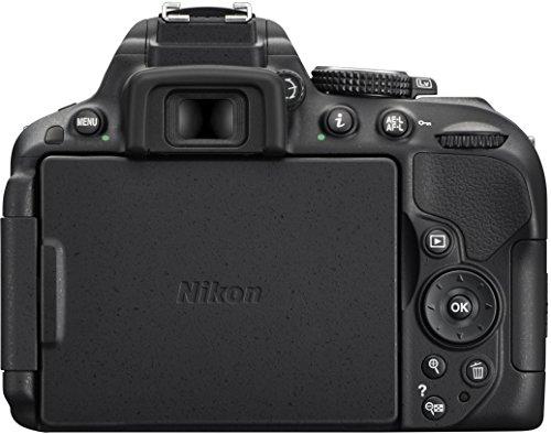 Nikon D5300 SLR-Digitalkamera_3