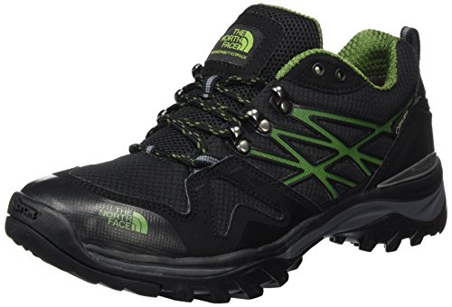 The North Face Hedgehog Fastpack GTX (EU), Chaussures de Randonnée Homme