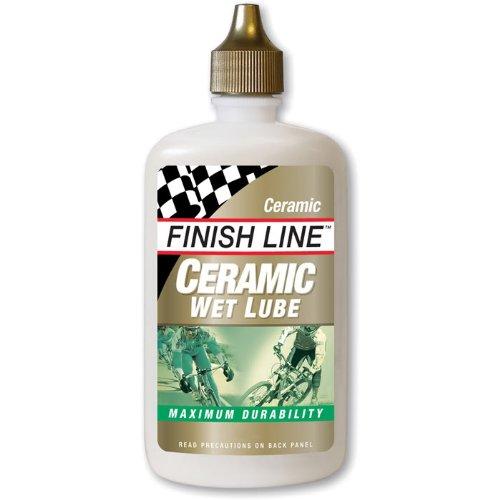 finish-line-mountain-bike-cycle-ceramic-wet-lube-4oz