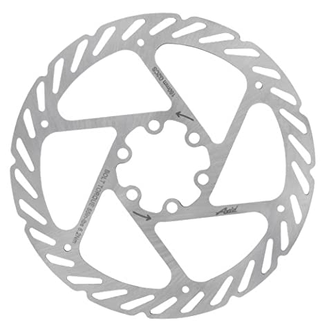 Avid Bremsscheibe G2 Clean Sweep,00.5315.010.000