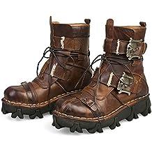 Amazon.es: botas de invierno - 47