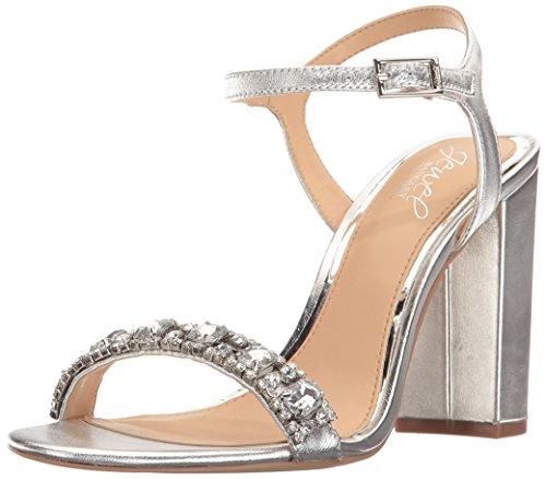 jewel-badgley-mischka-womens-hendricks-dress-sandal-silver-7-m-us