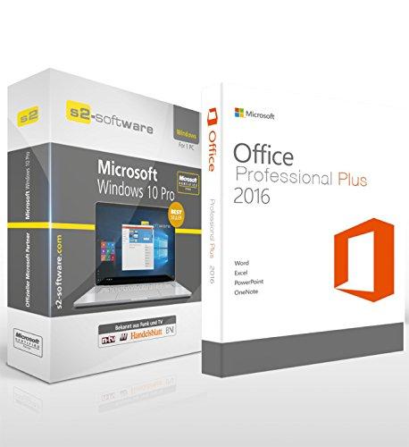 Original-Microsoft-Office-Professional-2016-ISO-CD-DVD-32-bit-64-bit-Deutsch-Lizenz-gltig-fr-die-Audit-Prfung-von-Microsoft