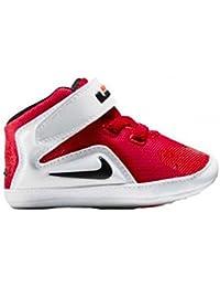 Nike Lebron James VII (CBV) Zapatillas de Bebé Cuna
