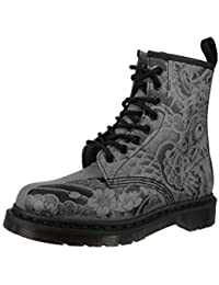 1d14249d7e6e Amazon.fr   Dr martens - 41   Bottes et bottines   Chaussures femme ...