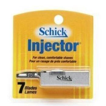 schick-plus-injector-blades-7-ct-2-pk-by-schick