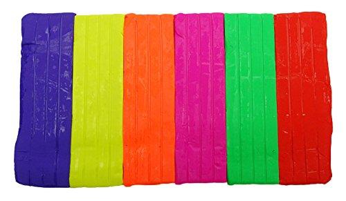 kit-dargile-de-modelisation-fluorescente-non-toxique-de-paon-avec-cadeau-de-6-couleurs-pour-enfants