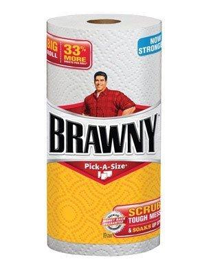 brawny-paper-towels-single-roll-bagged-64-sheet-roll-by-brawny
