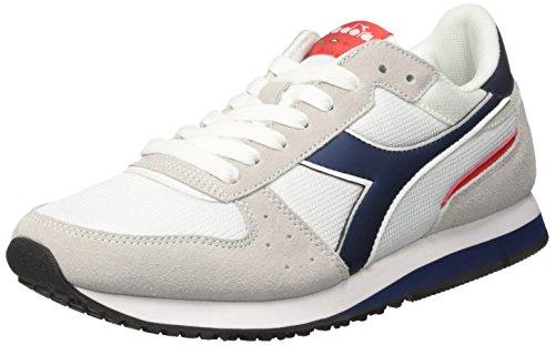 diadora-malone-sneaker-a-collo-basso-unisex-adulto-bianco-bianco-blu-estate-455-eu