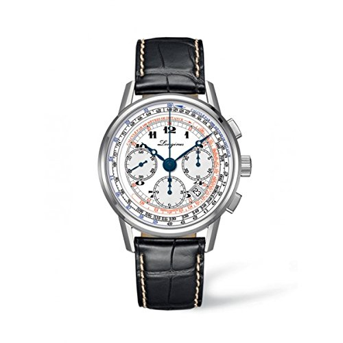 longines-heritage-tachymeter-mens-automatic-watch-with-white-dial-chronograph-display-and-black-leat