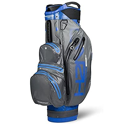 Sun Mountain H2No Lite