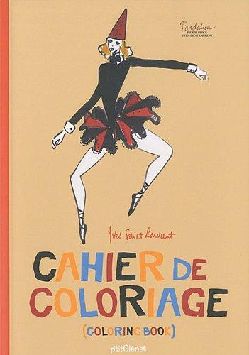 cahier-de-coloriage-yves-saint-laurent-de-poche-edition-bilingue-francais-anglais