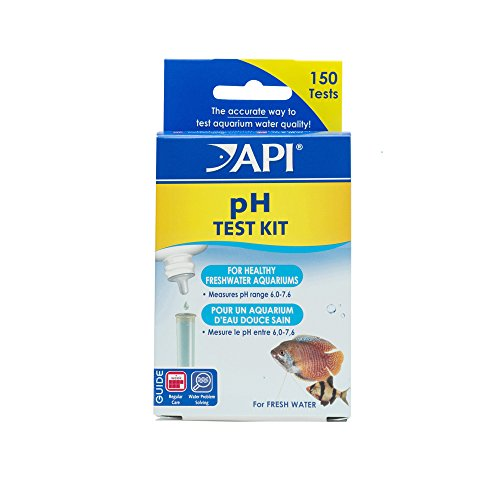 api-liquid-ph-test-kit