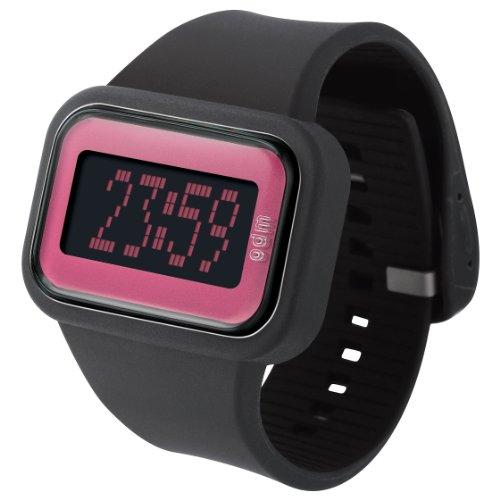 odm-dd125a-3-reloj-digital-de-cuarzo-unisex-con-correa-de-silicona-color-negro