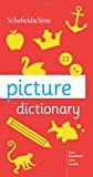 Picture Dictionary: EYFS/KS1, Ages 4+