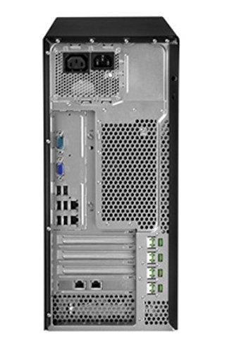Fujitsu PRIMERGY TX1310M1Desktop Computer - 4